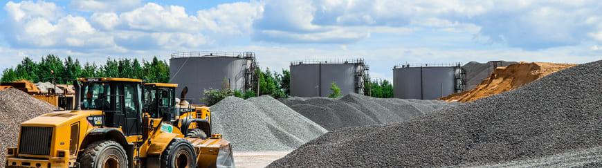 Смесь бетонная цена за тонну полы фибробетона
