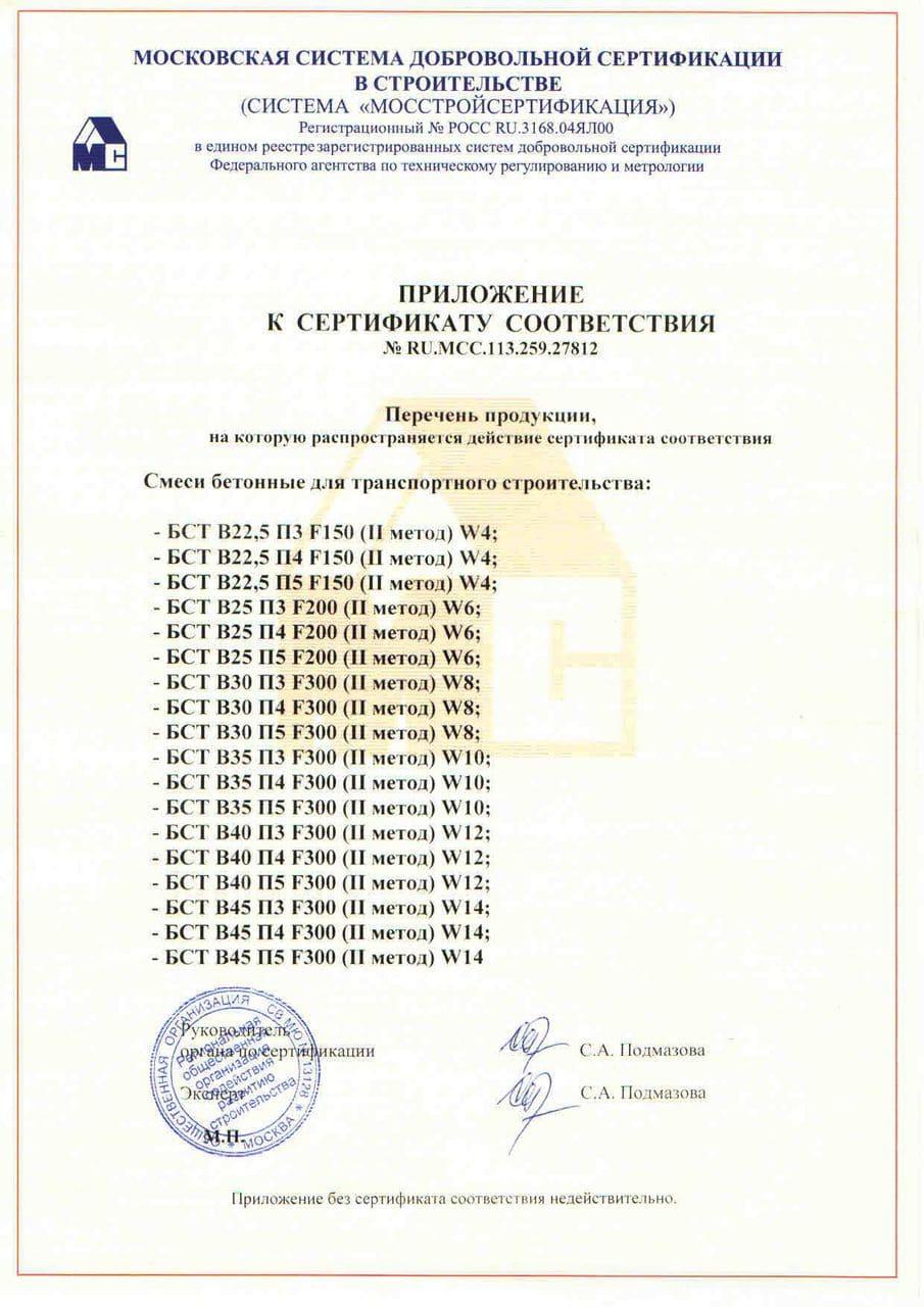 растворы цементно известковые марка 75 сертификат